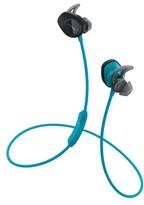 Bose Soundsport In-Ear Bluetooth Headphones