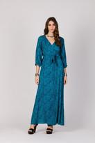 Raga Spellbound Mischa Maxi Dress