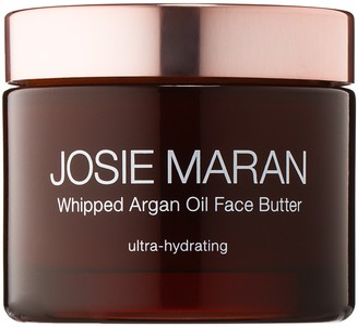 Josie Maran - Whipped Argan Oil Face Butter