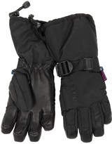 Auclair Back Country Gloves - Waterproof, Insulated (For Women)