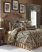 Croscill Pennington 4-Pc. Queen Comforter Set