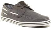 Aldo Droani Boat Shoe