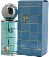 Courreges In Blue Eau De Parfum Spray - 50ml/1.7oz