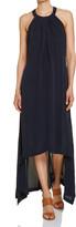 SABA Paula Silk Dress