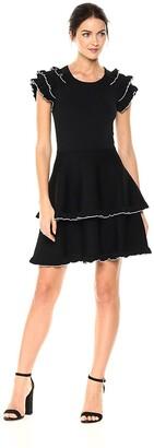 Parker Women's April Knit Dress