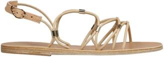 Ancient Greek Sandals Pasifai Flat Sandal