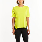 Lucy Extra Mile Top