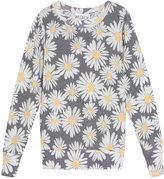 Wildfox Couture Daisy Sweater