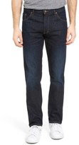Raleigh Denim Men's Raleigh Jeans Jones Slim Fit Jeans
