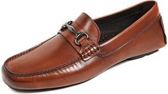 To Boot Del Amo Bit Loafers
