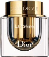 Christian Dior L`Or de Vie La Crème Refill