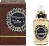 Penhaligon's Penhaligons Agarbathi eau de parfum 100ml