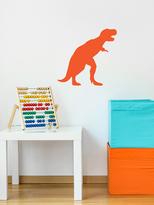 T-Rex Wall Art