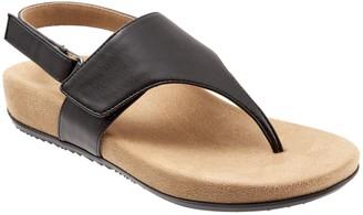 Trotters Sport Sandals - Paloma