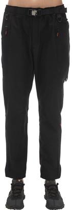 Nike Matthew Williams W Nrg Pants