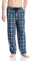 Jockey Men's Poly Rayon Sleep Pant