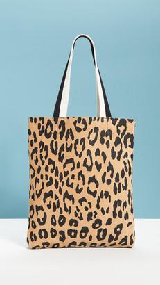 Clare Vivier Carryall Bag