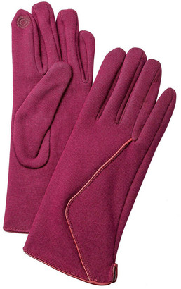 Gregory Ladner GGVQ009M Ponte Piping Gloves