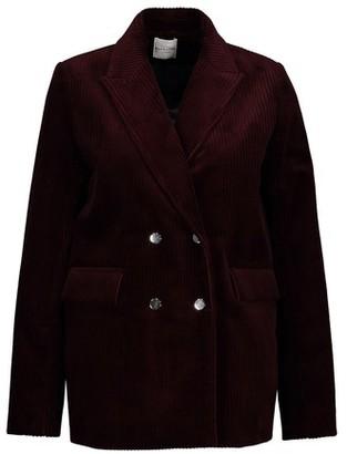 Roseanna Velvet Tempo jacket