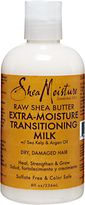 Shea Moisture SheaMoisture Extra Moisture Transitioning Milk