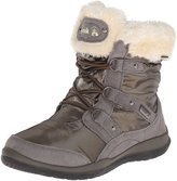 Kamik Women's Sofia Insulated Winter Boot