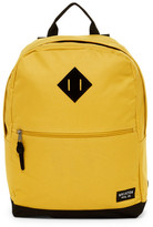 Brixton Carson Backpack