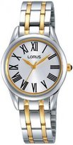 Lorus Women's watches RRS93UX9