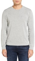 Velvet by Graham & Spencer Men's Soren Sweater