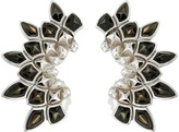 Stephen Webster Superstone Earcuffs Earring
