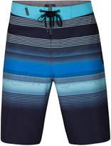 Hurley Men's Phantom Gaviota 20and#034; Board Shorts