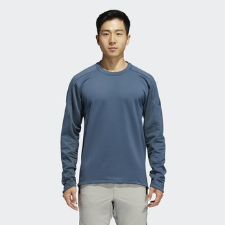 adidas COLD.RDY Training Crew Sweatshirt