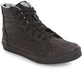Vans Kid's Sk8-Hi Sneaker