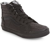 Vans Toddler Sk8-Hi Sneaker
