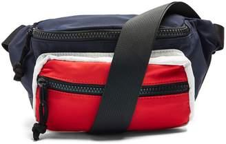 Topman Backpacks & Fanny packs