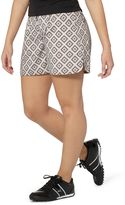 Puma Novelty Golf Shorts
