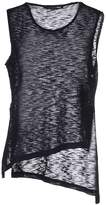 Only Tank tops - Item 37904806