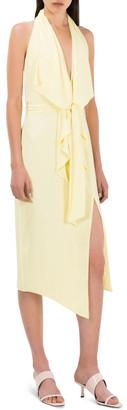 Misha Collection Lorena Dress Lt