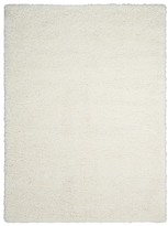 Calvin Klein Riad Collection Shag Pile Area Rug