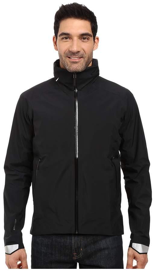 Arc'teryx A2B Commuter Hardshell Jacket Men's Coat