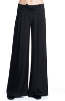 ZAC By ZAC POSEN Willie Pant