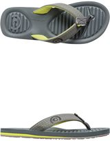 Cobian Hydro Pod Sandal