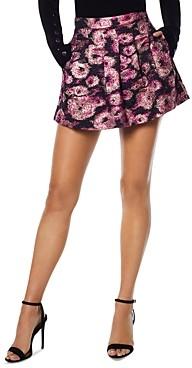 Ramy Brook Della Skirt