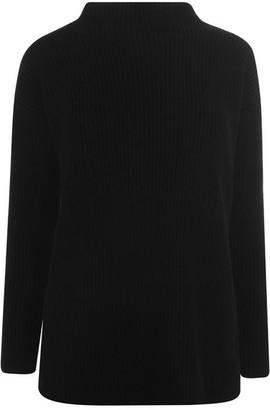 Lauren Ralph Lauren Slattery Sweater