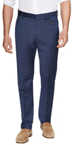 Vivienne Westwood Wool Flat Front Trousers