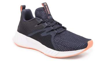 Reebok Fusium Run 2.0 Running Shoe - Women's