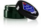 Jack Black Wax Pomade, 2.75 oz.