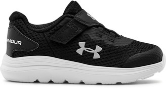 Under Armour Infant UA Surge 2 AC Running Shoes