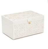 Wolf Marrakesh Large Jewelry Box