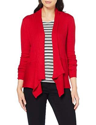 Esprit Women's 998ee1i803 Cardigan,X-Small