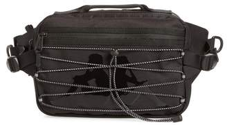 Kappa Active Active Belt Bag